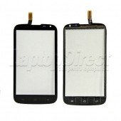 Touch screen Huawei Ascend G610 negru