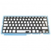 Modul de iluminare tastatura Apple Macbook Pro A1278 LAYOUT UK