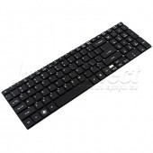 Tastatura Laptop Acer Aspire 5755G