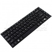 Tastatura Laptop Acer Aspire 3830