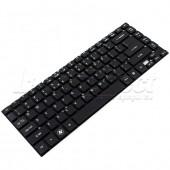Tastatura Laptop Acer Aspire ES1-511