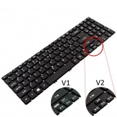 Tastatura Laptop Acer Aspire V5-531