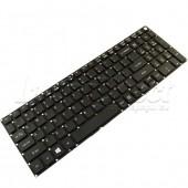 Tastatura Laptop Acer Aspire E5-573G