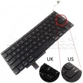 Tastatura Laptop APPLE MacBook Pro A1297