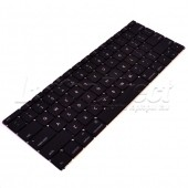 Tastatura Laptop Apple Macbook A1534 iluminata