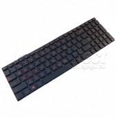 Tastatura Laptop Asus GL552V iluminata