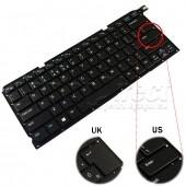 Tastatura Laptop DELL Vostro 5470