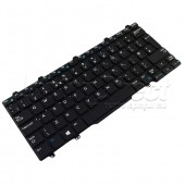 Tastatura Laptop DELL Latitude E7250 iluminata layout UK