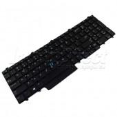 Tastatura Laptop Dell Latitude E5550