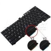 Tastatura Laptop Dell Latitude E6400