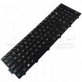 Tastatura Laptop Dell Inspiron 5558