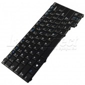 Tastatura Laptop Dell Latitude E5440
