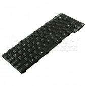 Tastatura Laptop Fujitsu siemens LifeBook P7230