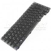 Tastatura Laptop Advent 7110