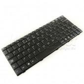 Tastatura Laptop PHILIPS X50