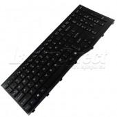 Tastatura Laptop Fujitsu Lifebook AH552