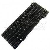 Tastatura Laptop Fujitsu-Siemens E751