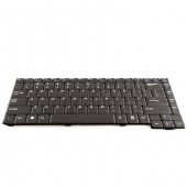 Tastatura Laptop Gateway MX6400