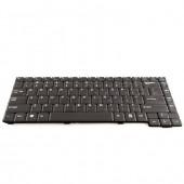 Tastatura Laptop Gateway MX6400