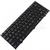 Tastatura Laptop CLEVO M1110