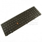 Tastatura Laptop Hp EliteBook 8570w