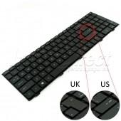 Tastatura Laptop Hp Compaq Probook 4540S