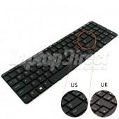 Tastatura Laptop HP Probook 450 G0