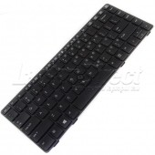 Tastatura Laptop HP EliteBook 8460P cu rama