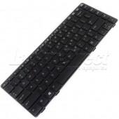 Tastatura Laptop HP ProBook 6460B cu rama