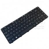 Tastatura Laptop HP ProBook 430 G3