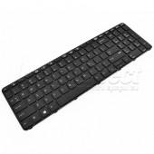 Tastatura Laptop HP ProBook 450 G3 cu rama