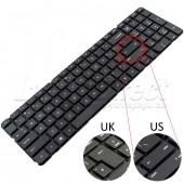 Tastatura Laptop Hp Pavilion G7-2000