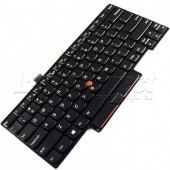 Tastatura Laptop IBM Lenovo Thinkpad X1 carbon varianta 2
