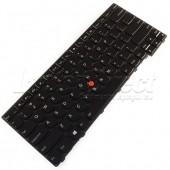 Tastatura Laptop IBM Lenovo Thinkpad T450s iluminata