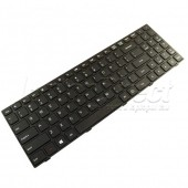 Tastatura Laptop IBM Lenovo Ideapad 100 15