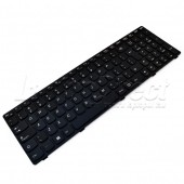 Tastatura Laptop IBM Lenovo IdeaPad B570