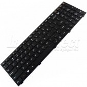 Tastatura Laptop IBM Lenovo T6G1-UK