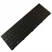 Tastatura Laptop Hasee K580 series