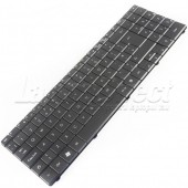 Tastatura Laptop Packard Bell ML65 varianta 2