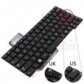 Tastatura Laptop Samsung N210