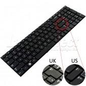 Tastatura Laptop Samsung NP300E7A