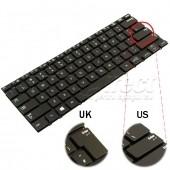 Tastatura Laptop Samsung NP530U3B