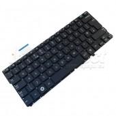 Tastatura Laptop Samsung NP900X3A iluminata layout UK