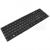 Tastatura Laptop Samsung NP370R5E