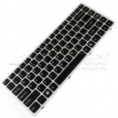 Tastatura Laptop Sony Vaio VPCS-111FM iluminata