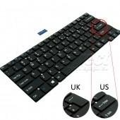 Tastatura Laptop Sony Vaio SVT13