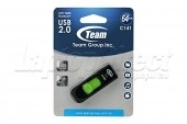 USB Team C141 64GB USB2