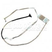 Cablu LCD Laptop Lenovo G770