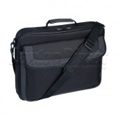 Geanta Laptop Targus 15-16 inch