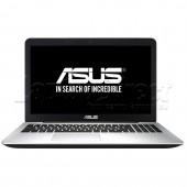 Laptop Asus X555LJ